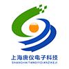 上海唐儀電子科技有限公司