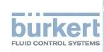 青島柯爾克流體控制系統有限公司