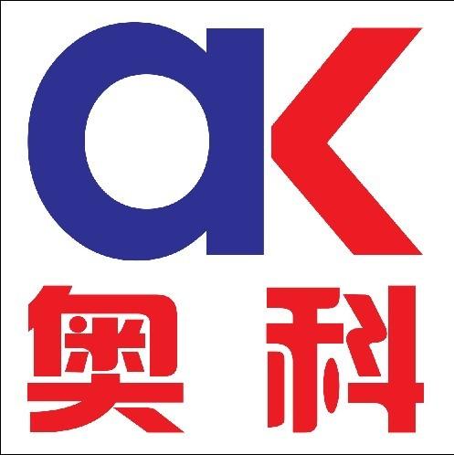 江蘇奧科儀表有限公司