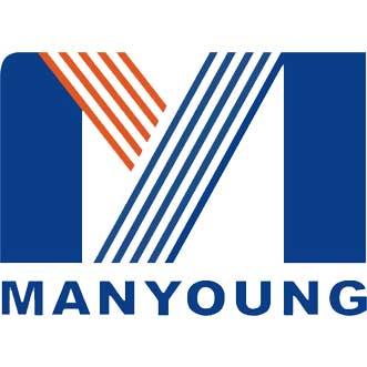 logo logo 标志 设计 矢量 矢量图 素材 图标 331_331
