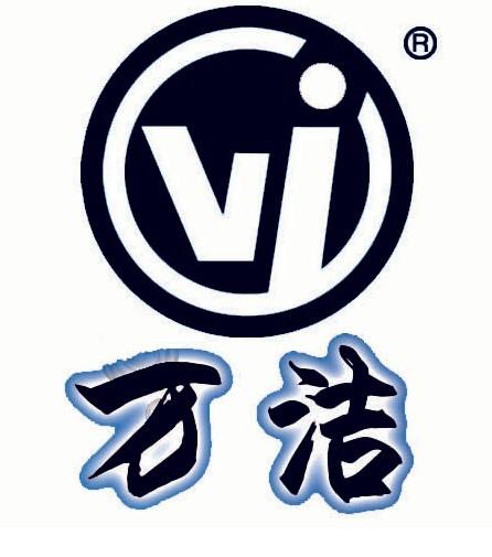 logo logo 标志 设计 矢量 矢量图 素材 图标 446_505