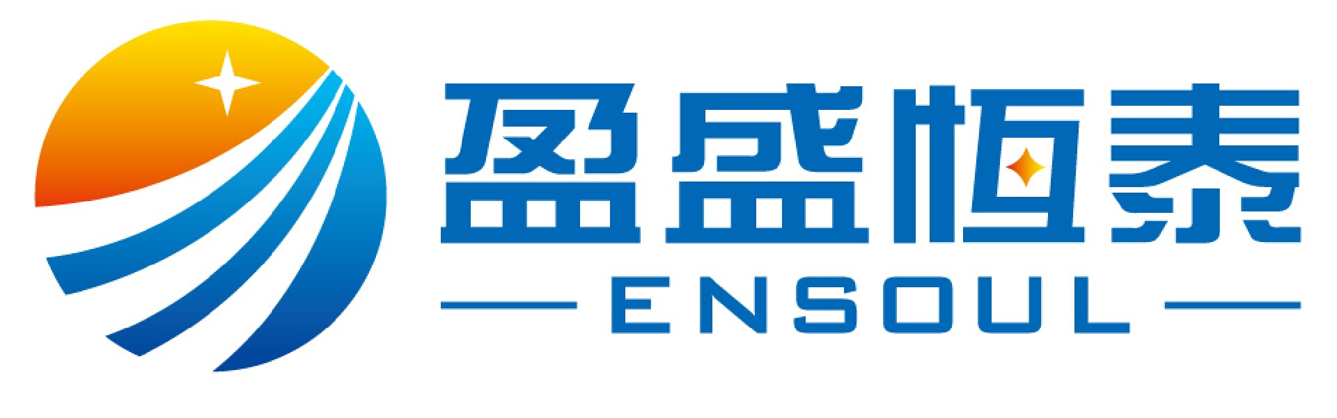 北京盈盛恒泰科技有限责任公司