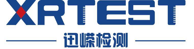 上海迅嵘检测设备2018开户送体验金网