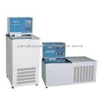 低温恒温槽DC-0506