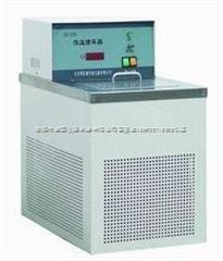恒温循环器HX-2050