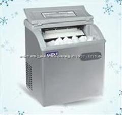 颗粒制冰机IM-15A