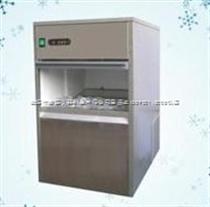 颗粒制冰机IM-50