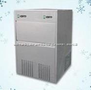 全自动雪花制冰机IMS-250