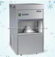 全自动雪花制冰机IMS-25