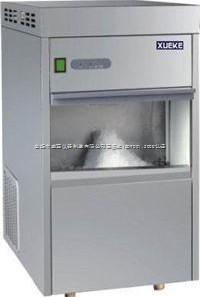 全自动雪花制冰机IMS-100