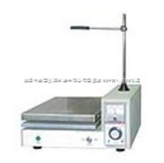 不锈钢恒温电热板DB-1A、2A、3A