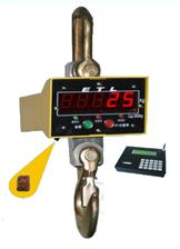 OCS-T21,2,3T工业用电子吊钩秤
