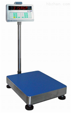 A6P50公斤帶打印電子臺秤