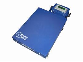 XK319050公斤便携式台秤