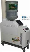 纯水型超声波加湿器 XC-3Z