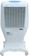 精巧型湿膜汽化加湿器 JDH-01