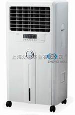 精美型湿膜汽化加湿器 JDH-02 工业加湿器