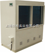 CGZ20常規升溫型管道除濕機 CGZ20