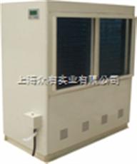 常规升温型管道除湿机 CGZ20