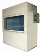 CGTZF20水冷调温型管道除湿机