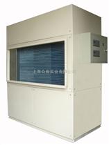 CGTZF20水冷調溫型管道除濕機