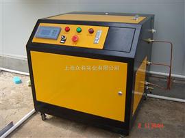 GYW-900中央空調高壓微霧加濕器 GYW-900