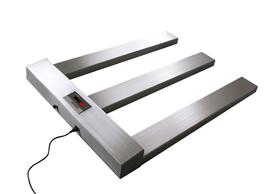 SCS2.5T,E形電子地磅秤