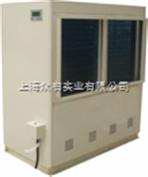 风冷调温型管道除湿机 CGTZF20