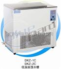 DKZ-1C低温振荡水槽控温范围(10~99℃)