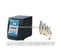 多频超声波细胞粉碎机SL-4D