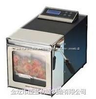 无菌均质器SLM-100i