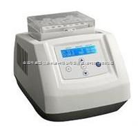 干式恒温器MK-20