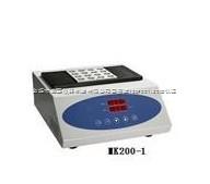 干式恒温器--试管加热型MK200-1