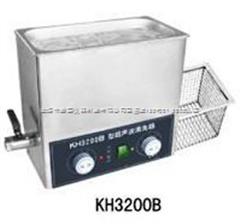 台式超声波清洗器KH系列