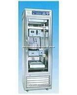 自动液相层析仪(配恒温层析柜)ME99-3