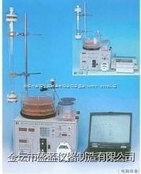 自动液相层析仪MD99-1