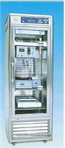 自动液相层析仪(配恒温层析柜)ME99-2A