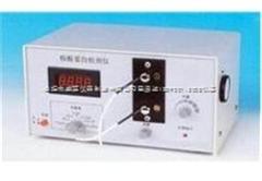 HD-3紫外检测仪