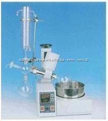 旋转蒸发器RE52-1
