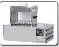 智能数控消化炉SKD-20D