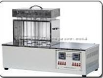 智能数控消化炉SKD-08D