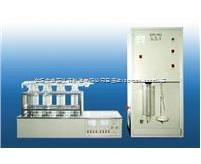 定氮仪KDY-04A
