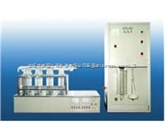 定氮仪KDY-08B