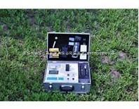 多功能土壤测试仪TRF-2B