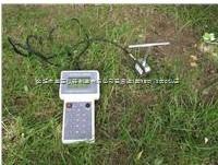 高智能汉字显示土壤紧实度仪SL-TSA