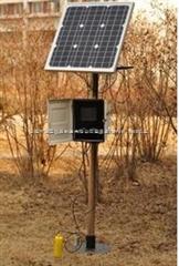土壤墑情旱情监测系统MC-TS2100