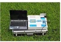 土壤生态环境测试及分析评价系统TRF-3PC