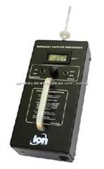 汞蒸气检测仪便携式标准型MVI-DL