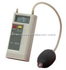 测氧仪SCY-1