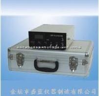 HWF-1便携式红外二氧化碳测定仪